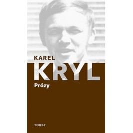 Prózy-KrylKarel