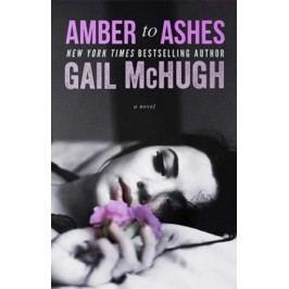 AmbertoAshes-McHughováGail