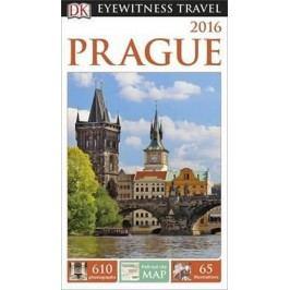 Prague2016-DKEyewitnessTravelGuide-neuveden