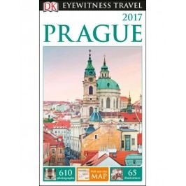 Prague2017-DKEyewitnessTravelGuide-neuveden