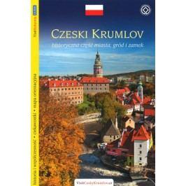 ČeskýKrumlov-průvodce/polsky-ReitingerLukáš
