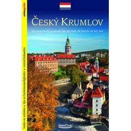 ČeskýKrumlov-průvodce/holandsky-ReitingerLukáš