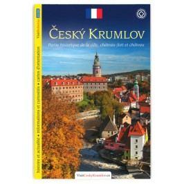 ČeskýKrumlov-průvodce/francouzsky-ReitingerLukáš
