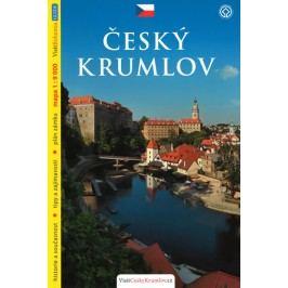 ČeskýKrumlov-průvodce/česky-ReitingerLukáš