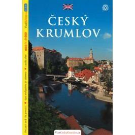 ČeskýKrumlov-průvodce/anglicky-ReitingerLukáš