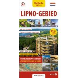 Lipensko-kapesníprůvodce/holandsky-EliášekJan