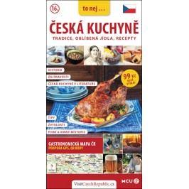 Českákuchyně-kapesníprůvodce/česky-StupkaPetr,EliášekJan