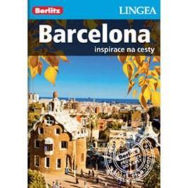 Barcelona-Inspiracenacesty-neuveden