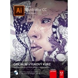 AdobeIllustratorCC-Oficiálnívýukovýkurz-WoodBrian