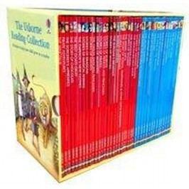 ReadingCollection-neuveden
