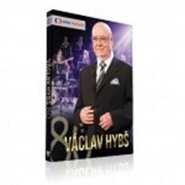 VáclavHybš80-DVD-HybšVáclav
