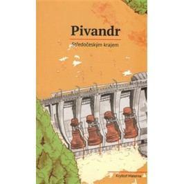 Pivandr-Středočeskýmkrajem-MaternaKryštof