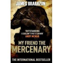 MyFriendtheMercenary-BrabazonJames