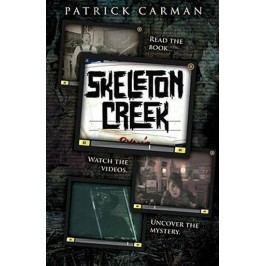 SkeletonCreek-CarmanPatrick