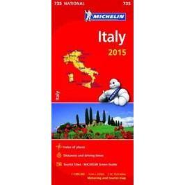 ItalyMap2015-1:1000000(735Michelin)-neuveden