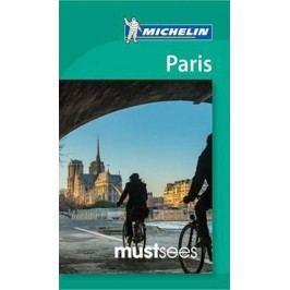 Paris-MustSeesGuide(Michelin)-neuveden
