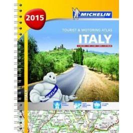 ItalyMap2015-1:300000TouristandMotoringAtlas-neuveden