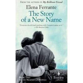 TheStoryofaNewName-FerranteElena