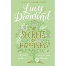 TheSecretsOfHappiness-DiamondLucy