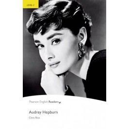 Level2:AudreyHepburn-RiceChris