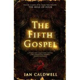 TheFifthGospel-CaldwellIan