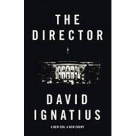 TheDirector-IgnatiusDavid