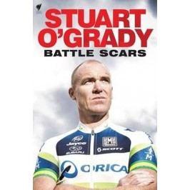 StuartO´Grady:BattleScars-O'GradyStuart