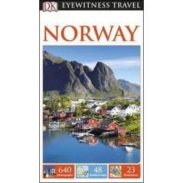 Norway-DKEyewitnessTravelGuide-neuveden