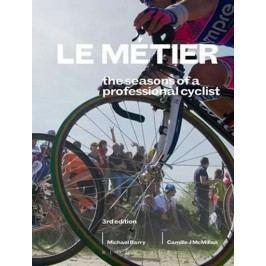 LeMetier-BarryMichael