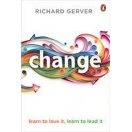 Change-GerverRichard