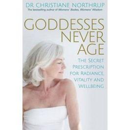 GoddessesNeverAge-NorthrupChristiane