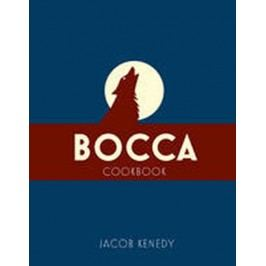 Bocca:Cookbook-KenedyJacob