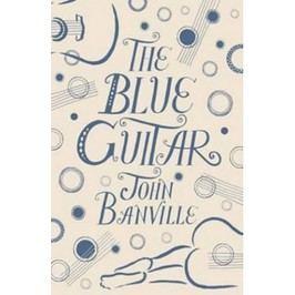 BlueGuitar-BanvilleJohn