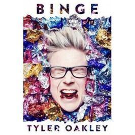 Binge-OakleyTyler
