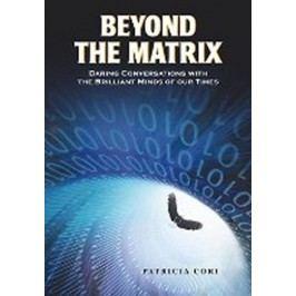 BeyondtheMatrix-CoriPatricia