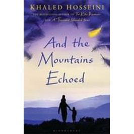 AndtheMountainsEchoed-HosseiniKhaled