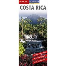 CostaRica/Fleximap1:850TKUN-neuveden