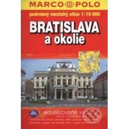 Bratislavaaokolieatlas1:10TMSLO-neuveden