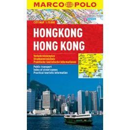 Hongkong-laminoMD1:15T-neuveden