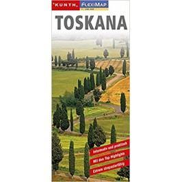 Toskana/Fleximap1:380TKUN-neuveden