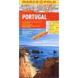 Portugalsko/mapaMDMD1:300T-neuveden