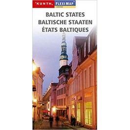 BaltischeStaaten/Fleximap1:800TKUN-neuveden