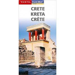 Kreta/Fleximap1:200TKUN-neuveden