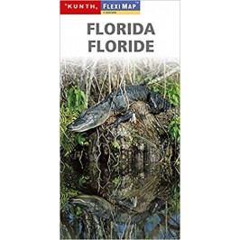 USA/Florida/Fleximap1:800TKUN-neuveden