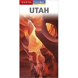 USA/Utah/Fleximap1:800TKUN-neuveden