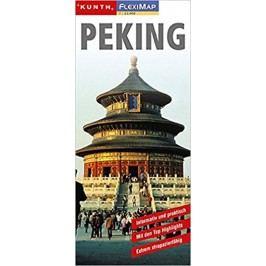 Peking/Fleximap1:23TKUN-neuveden