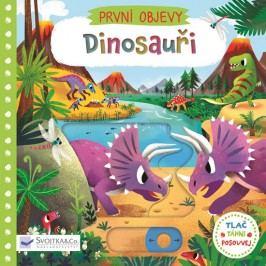 Dinosauři-Prvníobjevy-neuveden