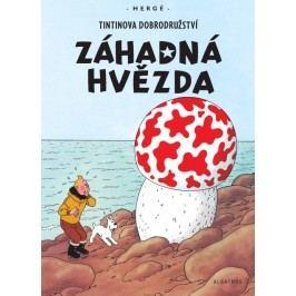 Knižníkomplet-Tintin6-10