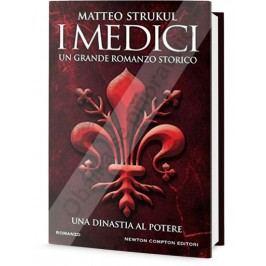 Medičejští:dynastieumoci-StrukulMatteo