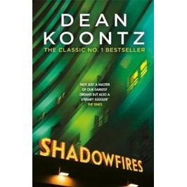 Shadowfires-KoontzDean